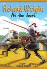 At the Joust Cover Image