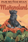 Mañanaland Cover Image