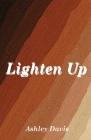 Lighten Up Cover Image