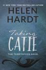 Taking Catie (Temptation Saga #3) Cover Image