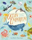 Ocean Emporium: A Compilation of Creatures Cover Image