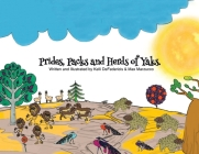 Prides, Packs and Herds of Yaks Cover Image