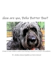 How are you, Bella Butter Boo? Cover Image