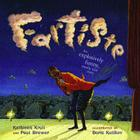 Fartiste Cover Image
