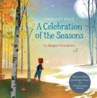 A Celebration of the Seasons: Goodnight Songs, 2 Cover Image
