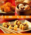 Dim Sum Cover Image