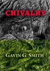 Chivalry Cover Image