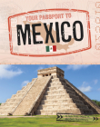 Your Passport to Mexico Cover Image