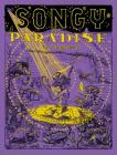 Songy Of Paradise Cover Image
