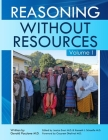 Reasoning Without Resources Volume I Cover Image