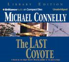 The Last Coyote Cover Image