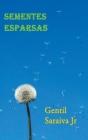 Sementes Esparsas Cover Image