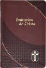 Imitacion de Cristo Cover Image