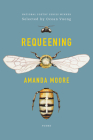 Requeening: Poems Cover Image