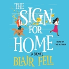 The Sign for Home Cover Image
