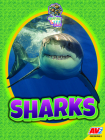Sharks Cover Image