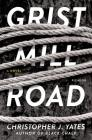 Grist Mill Road Cover Image