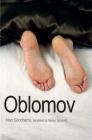 Oblomov Cover Image