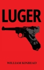 Luger Cover Image
