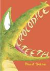 Crocodile Teeth Cover Image