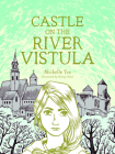 Castle on the River Vistula Cover Image