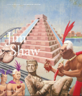 Jim Shaw (Contemporary Painters Series) Cover Image