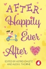 After Happily Ever After Cover Image