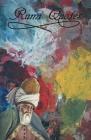 Rumi Cover Image