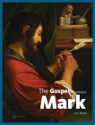 The Gospel According to Mark Cover Image