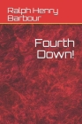 Fourth Down! Cover Image