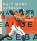 Baltimore Orioles (Creative Sports: Veterans) Cover Image