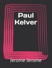 Paul Kelver Cover Image