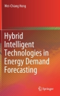 Hybrid Intelligent Technologies in Energy Demand Forecasting Cover Image