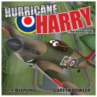 Hurricane Harry Cover Image