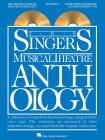 The Singer's Musical Theatre Anthology: Mezzo-Soprano/Belter Volume 4 Cover Image