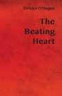 The Beating Heart Cover Image