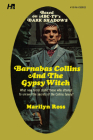 Dark Shadows the Complete Paperback Library Reprint Book 15: Barnabas Collins and the Gypsy Witch Cover Image