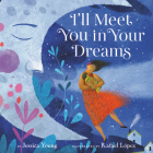 I'll Meet You in Your Dreams Cover Image