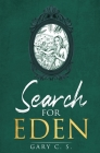 Search For Eden Cover Image