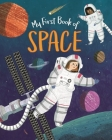 My First Book of Space Cover Image