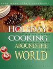 Holiday Cooking Around the World Cover Image
