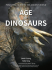Age of Dinosaurs Cover Image