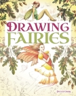 Drawing Fairies Cover Image