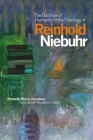 The Doctrine of Humanity in the Theology of Reinhold Niebuhr (Editions Sr #35) Cover Image
