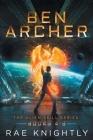 Ben Archer (The Alien Skill Series, Books 4-6) Cover Image