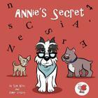 Annie's Secret Cover Image