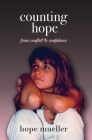 Counting Hope: From Conflict to Confidence Cover Image