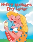 Happy Mother's Day Letter Cover Image