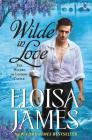 Wilde in Love: The Wildes of Lindow Castle Cover Image