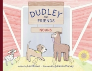 Nouns: Dudley & Friends Cover Image